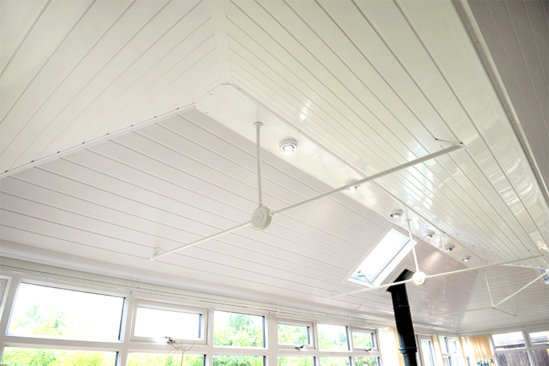conservatory-roof-insulation-case-study-2