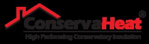 ConservaHeat Insulation
